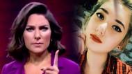 Ece Üner'den Şule Çet davası tepkisi: Bu dava her kadının davasıdır