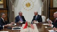 NYT: Anlaşma Türkiye için birçok açıdan zafer
