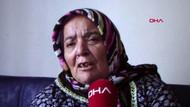 Eski eşinin vurduğu kadının anne ve babası: En ağır ceza verilsin