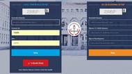 E-okul Veli Bilgilendirme Sistemi'ne nasıl giriş yapılır? E-okul VBS mobil uygulama indir