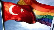 Boğaziçi Üniversitesi'nde yaşanan tartışmanın ardından GMag'ten İstiklal Marşı paylaşımı