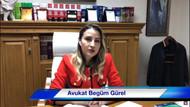 Cezaevine giren Yaşar İpek'in son isteği ne oldu?