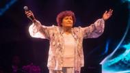 Selda Bağcan: Aleyna Tilki'nin yaşlısı diyorlar