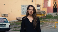 Çukur'un Sena'sı Dilan Çiçek Deniz'den şaşırtan itiraf