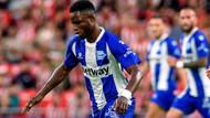 Deportivo Alaves Celta Vigo maçı hangi kanalda saat kaçta