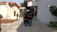 Adana'nın Manukyanı yakalandı: Fuhuş baskınında şok detaylar