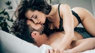 Cinsel ilişki hakkında doğru sandığımız yanlış bilgiler
