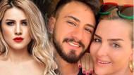 Özlem Parlu'dan Selin Ciğerci'ye uzaklaştırma kararı