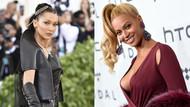 Altın oran ölçülerine göre dünyanın en güzel 10 kadını