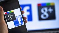Dijital devlere vergi kıskacı! Yeni vergi paketi geliyor…