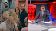 21 Ekim 2019 Pazartesi Reyting sonuçları: Çukur, Fatih Portakal, Yasak Elma lider kim?