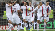 Club Brugge PSG maçı hangi kanalda saat kaçta canlı izle