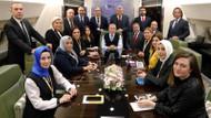 Erdoğan'dan Soçi dönüşünde flaş açıklamalar