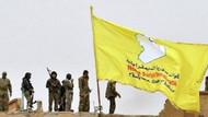 Terör örgütü SDG Suriye ordusuna katılıyor