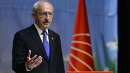 Kılıçdaroğlu: Esad'la görüşseydik her türlü şartı kabul ettirebilirdik