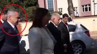 AKP'li vekilden CHP'li belediye başkanına şok hareket