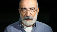The New York Times'tan tutuklu yazar Ahmet Altan ile röportaj