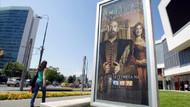 Meksika ekranlarında Türk yapımı yarışı