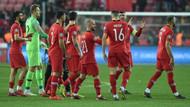 Türkiye İzlanda maçı ne zaman, hangi statta? Türkiye İzlanda maç bileti ne kadar?