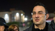 Cumhuriyet davasının tek tutuklu sanığı Emre İper hakkında tahliye kararı