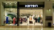 Koton mağazalarına sosyal medyada boykot çağrısı
