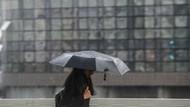 Meteoroloji'den 11 ile sağanak yağış uyarısı!