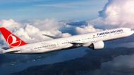 Türk Hava Yolları israfa dur diyebilecek mi?