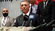 Ahmet Nur Çebi'den Beşiktaşlı futbolculara galibiyet primi: 20 Bin Dolar
