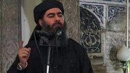 Ebubekir el-Bağdadi kimdir? Dünyanın en vahşi terör örgütünün lideriydi