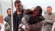 Sen Anlat Karadeniz'in son set gününde gözyaşları sel oldu