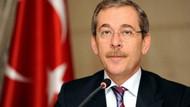 CHP'li Abdüllatif Şener: İslam tarihinin en günahkar iktidarı Erdoğan hükümetidir