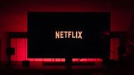 Netflix'e bu hafta eklenecek yeni yapımlar