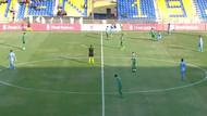Altay Görelespor maçı canlı yayın izle