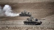 Pentagon'dan güvenli bölge açıklaması: Taahhütlerimizi yerine getiriyoruz