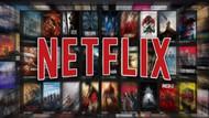 Dolandırıcıların Netflix oyunu: Bilgisayarları ele geçiriyor