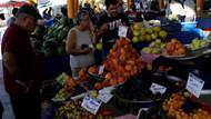 Enflasyon Temmuz 2017'den beri ilk kez tek haneye indi