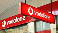 Vodafone'a Kürtçe boykotu: #VodafoneBoykot Twitter'da gündem oldu