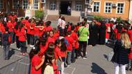 İstanbul'da hangi okul depremde ne kadar zarar gördü?