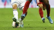 Süper Lig maç özetleri TRT Spor'da, canlı maç yayını TRT 1 Radyo'da