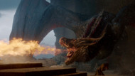 Game of Thrones'un yeni dizisi House of the Dragon olacak!