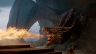 Game of Thrones'un yeni dizisi House of the Dragon olacak!