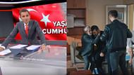 29 Ekim Reyting sonuçları: Kadın, Fatih Portakal, Eşkıya Dünyaya Hükümdar Olmaz lider kim?