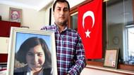 Cem Küçük: Rabia Naz net bir şekilde öldürüldü!
