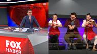 30 Ekim 2019 Reyting sonuçları: Fatih Portakal, Kurşun, Afili Aşk, MasterChef Türkiye lider kim?