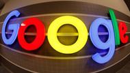 Google'dan web siteleri için kritik Flash kararı