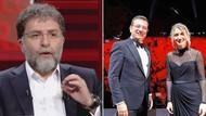 Ahmet Hakan İmamoğlu'nu bekleyen tehlikeyi açıkladı