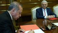 Erdoğan'ın masasındaki anket: CHP İYİ Parti iş birliği zora giriyor
