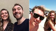 Tottenham'da dedikodu rüzgarı: Takım arkadaşıyla aldattı