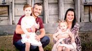 Karısını ve çocuklarını katleden adamdan kan donduran itiraf