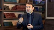 Kadirova'nın ölümü Özbekistan Meclisi'nin gündeminde